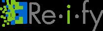 The Reify Blog